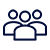 civil-icon